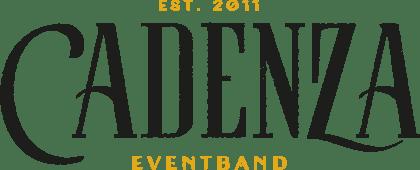 Hochzeitsband Cadenza Logo