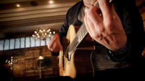 GAL_Gitarre2