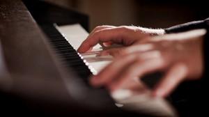 GAL_Piano2